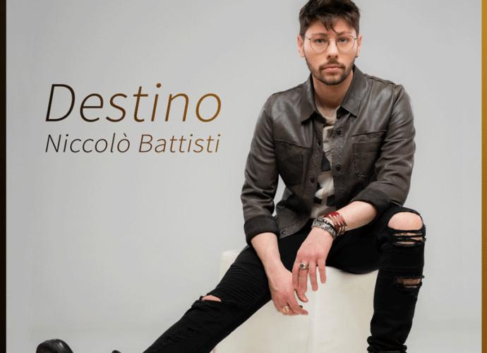 Niccolò-Battisti-cop