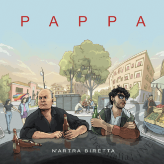 Pappa.in