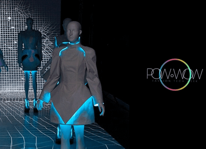 Pow-Wow-Fashion-Tech-Week-cop
