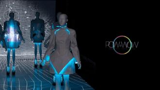 Pow-Wow-Fashion-Tech-Week-in