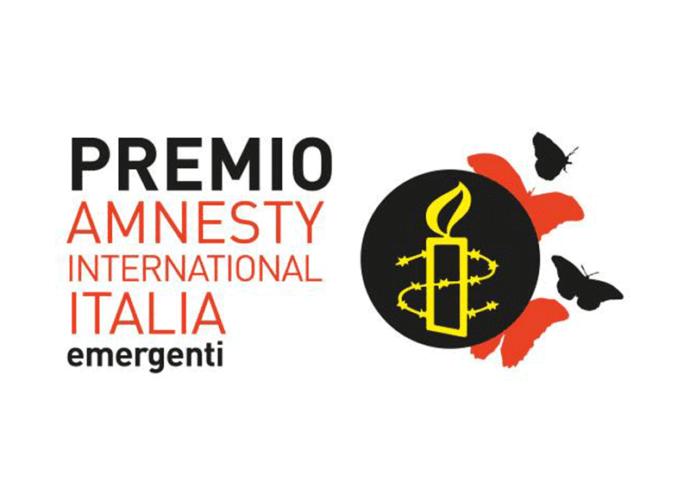Premio-Amnesty-cop