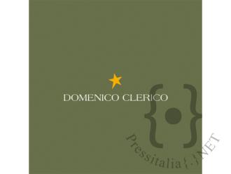 Premio-Domenico-Clerico-cop