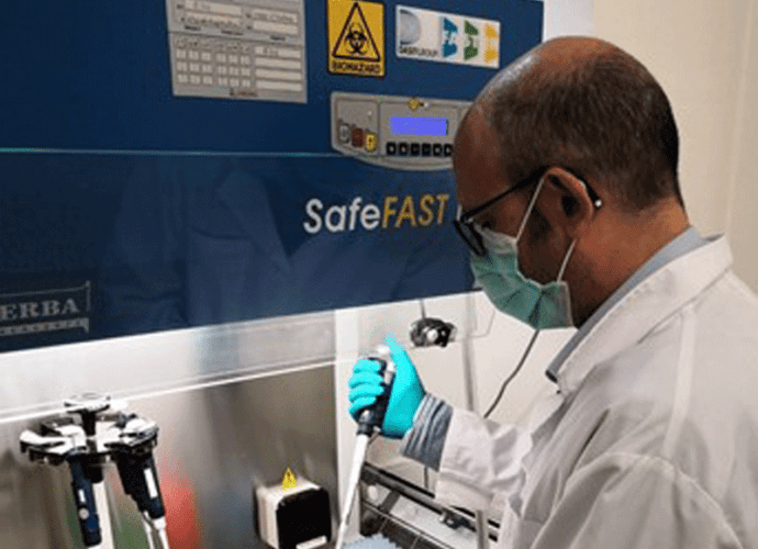 Preparazione-di-reagenti-e-soluzioni-per-il-CovidArray-cop
