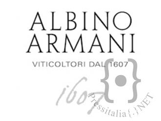 Prosecco-Rosè-DOC-di-Albino-Armani-cop
