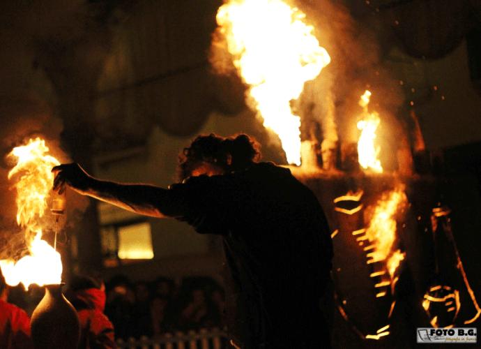 BUONGIORNO-CERAMICA!-maestro-all'opera-di-notte-cop