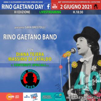Rino-Gaetano-Day-2021-in