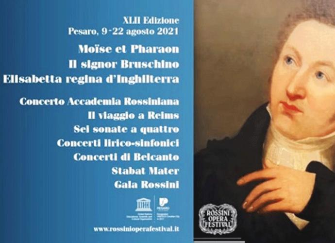 Rossini-Opera-Festival-2021-cop