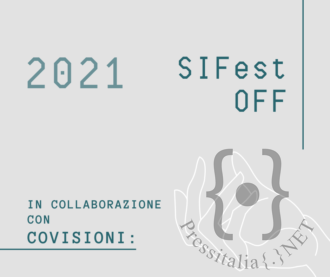 SI-Fest-OFF-in