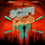 SciFiClub-cop