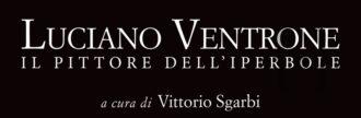 Luciano-Ventrone-in