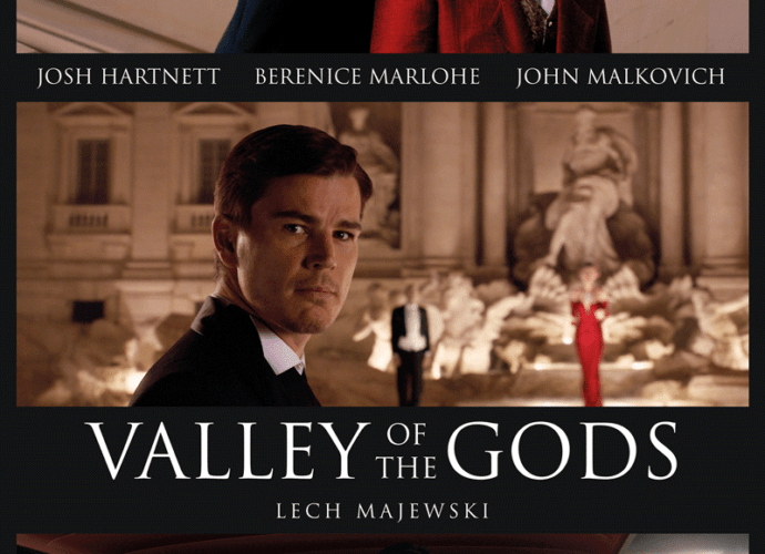 Valley-of-the-gods-poster-cop