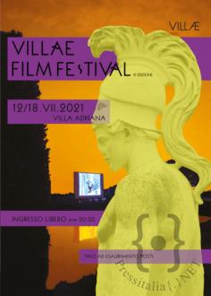 Villae-Film-Festival-in