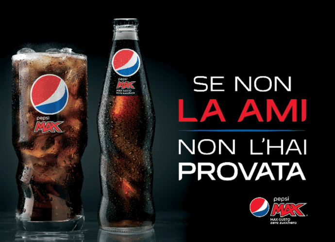 Visual-Pepsi-Max-cop