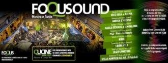 FoquSound-2021-in