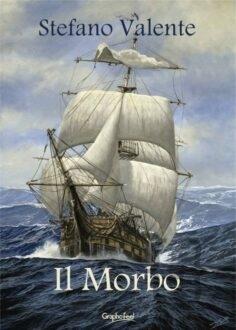 Il-morbo-in