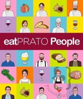 eatPrato-People-in