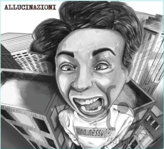 Allucinazioni-in