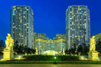 Hanoi-in
