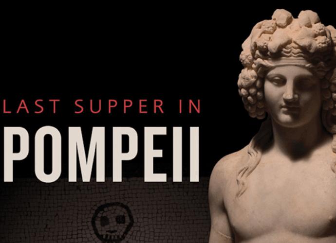 lastsuppepompeii-cop