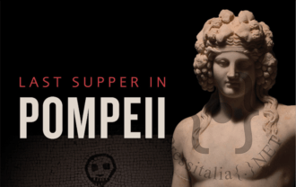 lastsuppepompeii-in