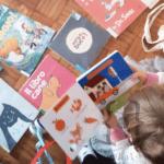 libri_bambini-cop