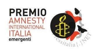 Premio-Amnesty-in