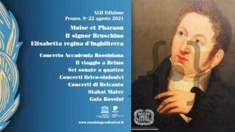 Rossini-Opera-Festival-2021-in