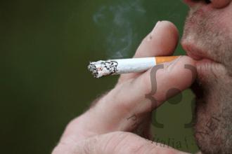 sigarette-in