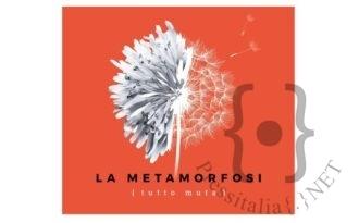 Taormina-Book-Festival-in
