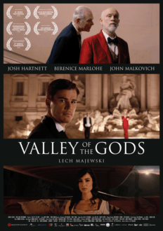 Valley-of-the-gods-poster-in
