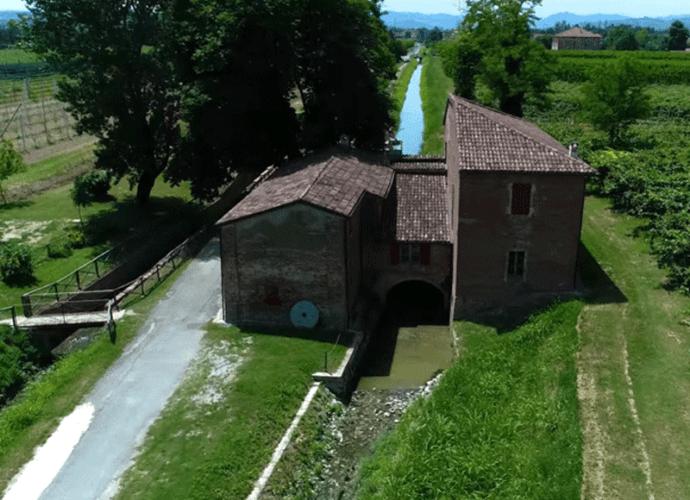 visita-al-Molino-Scodellino-cop