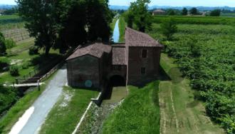 visita-al-Molino-Scodellino-in