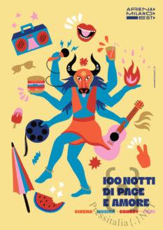 100-notti-di-spettacolo-sotto-le-stelle-in
