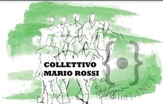 Collettivo-Mario-Rossi-in