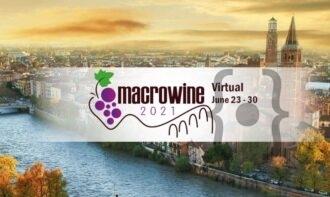 Macrowine-in