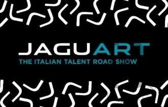 jaguart-in