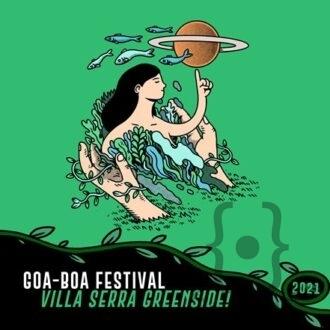 Goa-Boa-Festival.in
