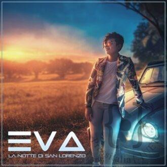 Eva-in