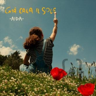 Aida-in