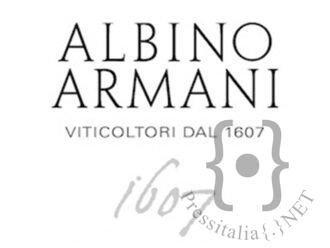 Albino-Armani-cop