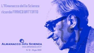 Almanacco-della-Scienza-in
