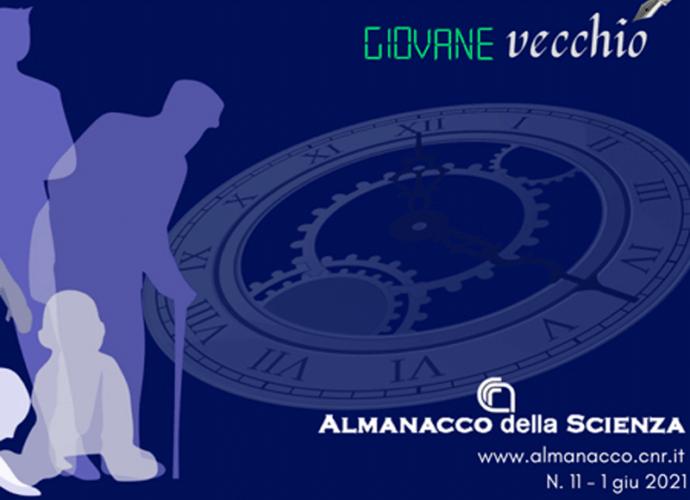 Almanacco-della-Scienza-cop