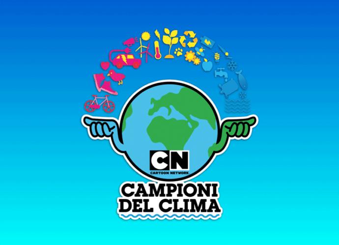 Campioni-del-Clima_Cartoon-Network-cop