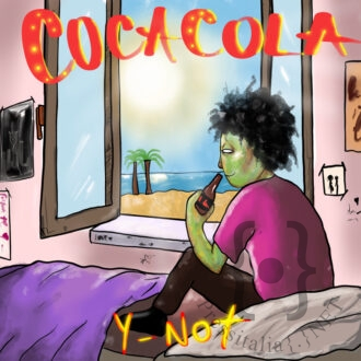 Coca-Cola-in