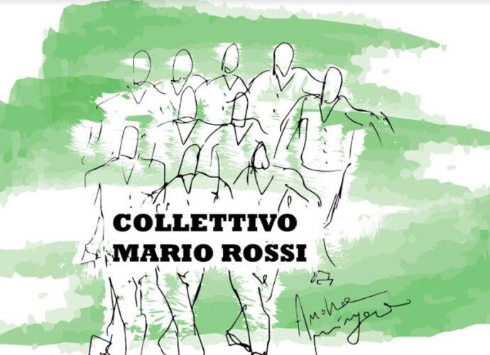 Collettivo-Mario-Rossi-cop