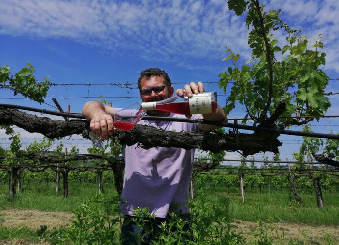 Davide-Vignato-con-il-nuovo-vino-Alba-in-vigna-cop