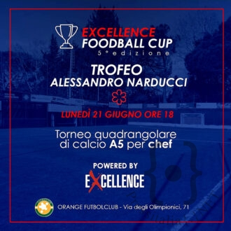 Excellence-Foodball-Cup-2021-in