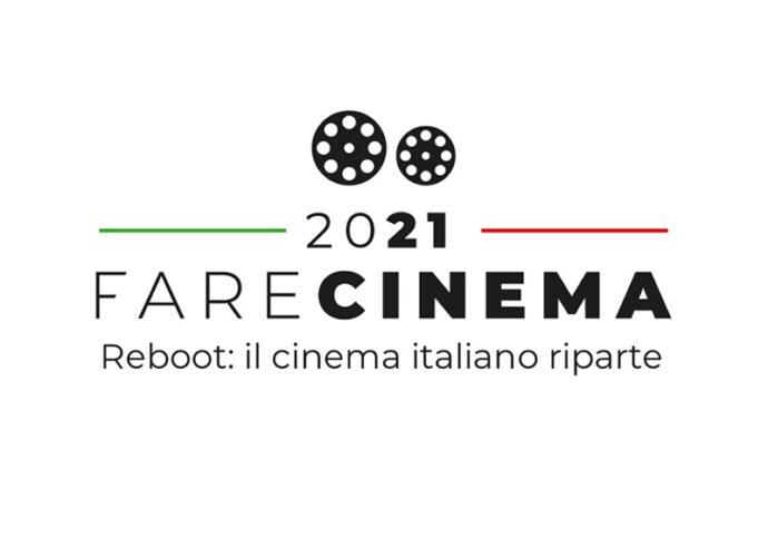 Fare-Cinema-2021-cop