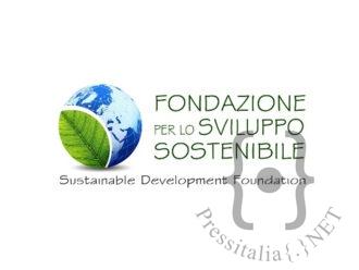 Fondazione-per-lo-Sviluppo-Sostenibile-cop