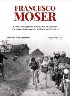 Francesco-Moser-in